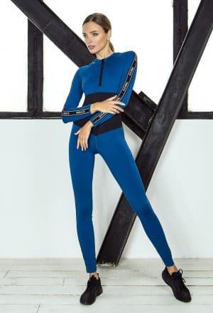 d5b9c579 Designed for Fitness - Женская спортивная одежда