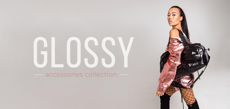 Glossybag_1
